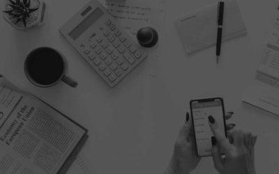 Aumentá los precios de tus sesiones -¿Cómo hacer para generar más ingresos sin aumentar tu tiempo de trabajo?