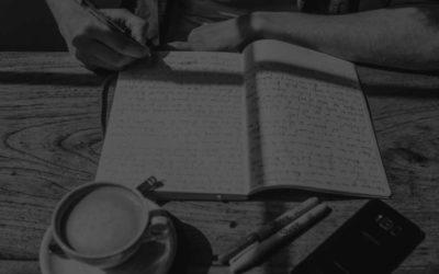 Storytelling para Coaches & Terapeutas – Enamorá a tu audiencia a través de tus historias