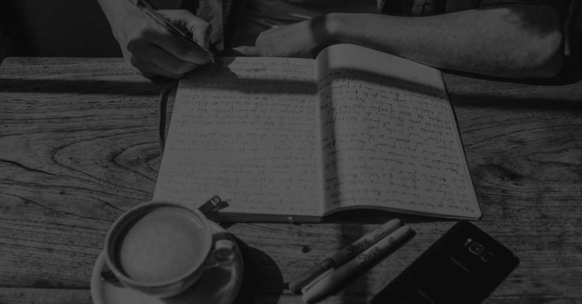 Storytelling para Coaches Terapeutas – Enamorá a tu audiencia a través de tus historias